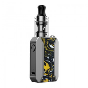 VOOPOO Drag Baby Kit Ceylon Yellow