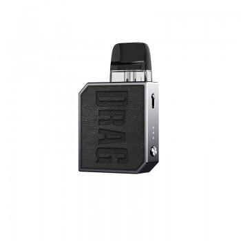 VOOPOO Drag Nano 2 Kit Classic Black