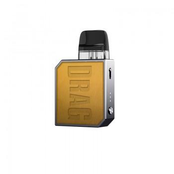 VOOPOO Drag Nano 2 Kit Orange