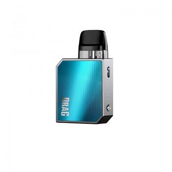 VOOPOO Drag Nano 2 Kit Power Blue