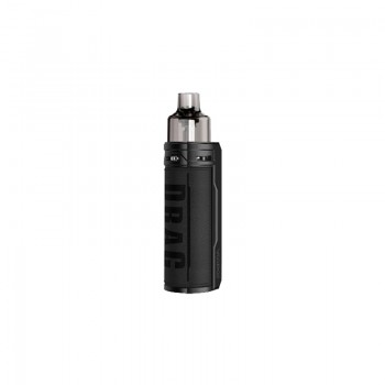 VOOPOO DRAG S Mod Pod Kit Dark Knight