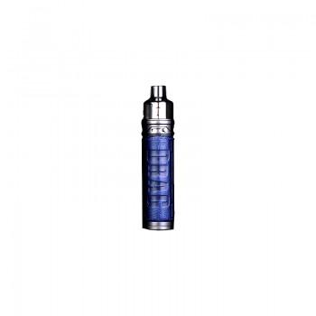 VOOPOO DRAG S Kit Galaxy Blue
