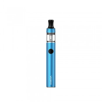 Eleaf  iJust  Starter Kit Telescopic Mod BDC Clearomizer with US Plug-Silver