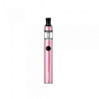 Smok AL85 Alien Baby TC 85W Starter Kit