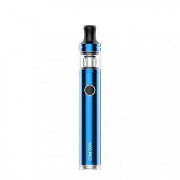 VOOPOO Finic P18 AIO Kit-Blue