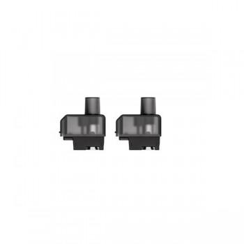 VOOPOO Navi Replacement Pod Cartridge 2pcs