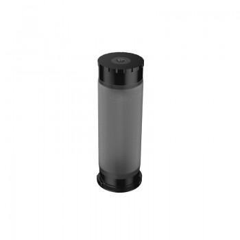 VOOPOO Pulse V2 Bottle Black