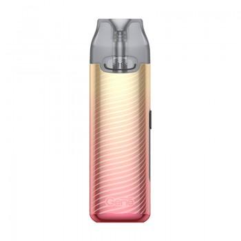VOOPOO V.THRU Pro Pod Kit Silky Pink