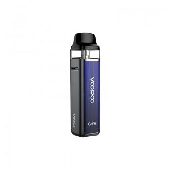 VOOPOO VINCI 2 Kit Velvet Blue