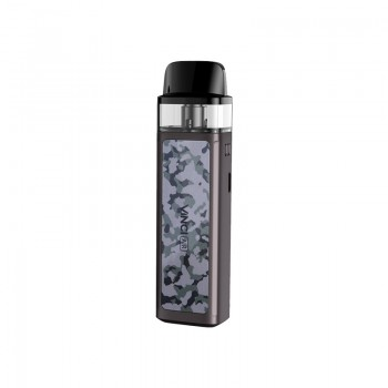 VOOPOO VINCI AIR Pod Kit 4ml Camouflage