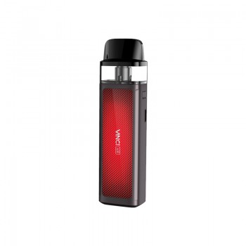 VOOPOO VINCI AIR Pod Kit 4ml Classic Red