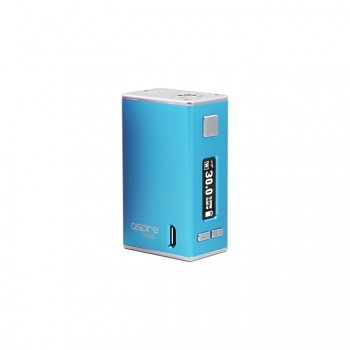 Aspire CF VV Variable Voltage Battery  650mAh