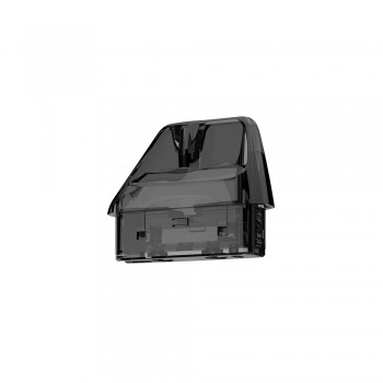 Vsticking VIY Pod Cartridge