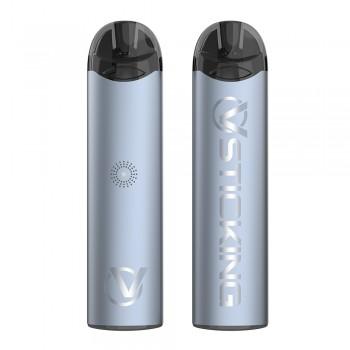 Vsticking VK280 Kit