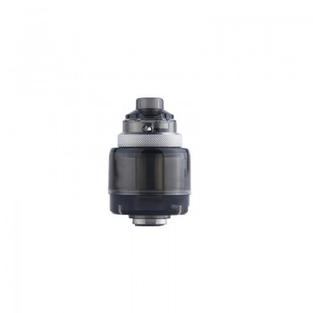 VXV Soulmate RDTA Pod for Drag S/X Kit