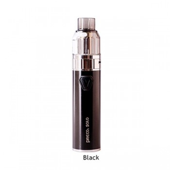 Vzone Preco 2 Solo Kit Black