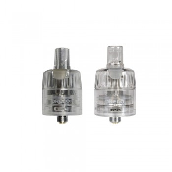 2 Colors for Vzone Preco MTL Tank