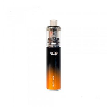 Innokin iTaste VV V3.0 Battery Express Kit - chameleon
