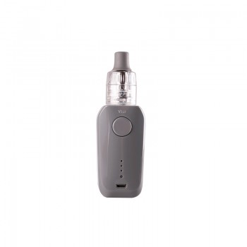 Vzone Vowl 40W Kit Grey