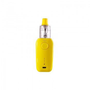 Vzone Vowl 40W Kit Yellow
