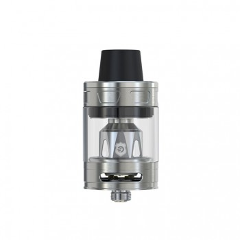 Uwell Rebuildable Coil RBA Kit for Crown Tank 316L Stainless Steel Wire with Japanese Organic Cotton