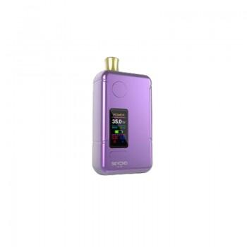 Wellon Beyond AIO 35W Pod Kit Purple