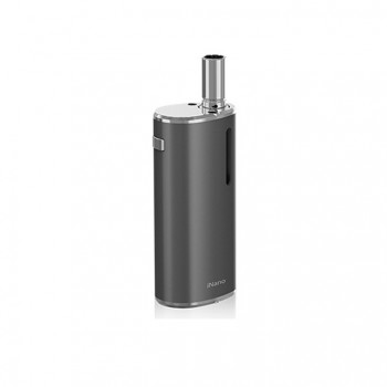Aspire Odyssey Mini Kit 2.0ml Mini Triton 2 Atomizer with 50W Pegasus Mini Mod-Silver