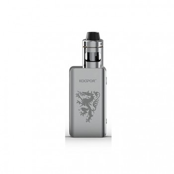 Smok Stick AIO Kit