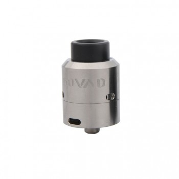 Kanger Mini Protank 3 Atomizer 1.5ml-Green