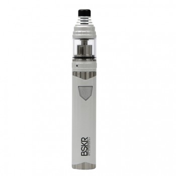 Eleaf iStick Pico RDTA 4.2ml with 2300mah All-in-One Kit