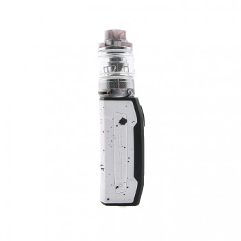 Joyetech EKEE with ProCore Motor Kit