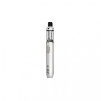 Kanger Protank 2 Clearomizer Kit 2.5ml with Replaceable Coils-Purple