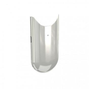 Vision iBox VV/VW 25W  Multi-functional Mod 1500mAh US Plug- silver