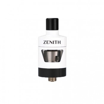 5PCS Innokin iClear 30S Replacement Coil Heads - 2.1ohm