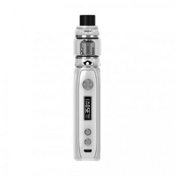 IJOY Shogun Univ 180W Kit