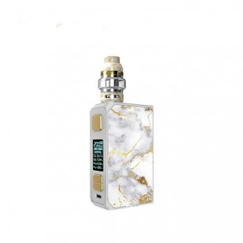 CoilART LUX 200 Kit White