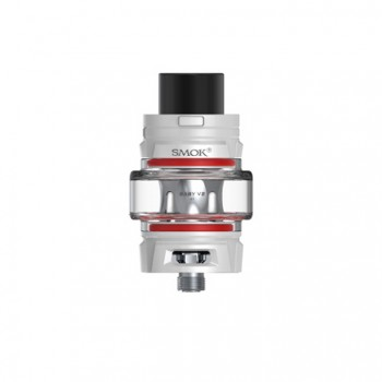 Kanger Aerotank Turbo Clearomizer with 6.0 ml Capacity