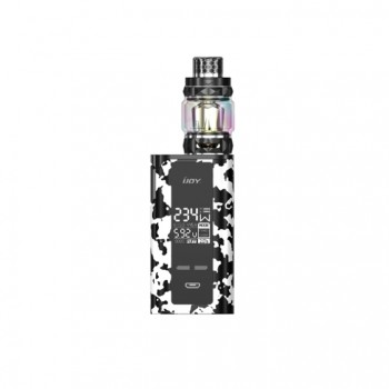 Smok Stick Prince Kit