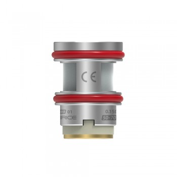 Wirice Launcher Replacement W8 Coil