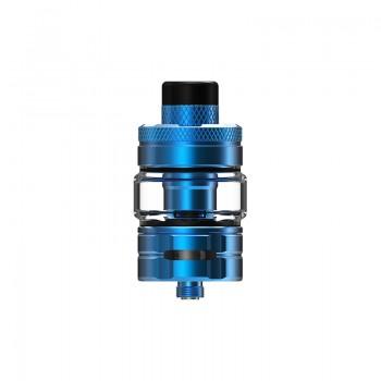 Wirice Launcher Tank Blue