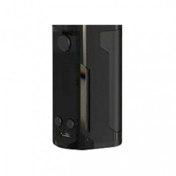 Eleaf iStick Pico battery black