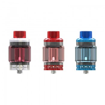 Joyetech Cuboid Lite with Exceed D22 Kit