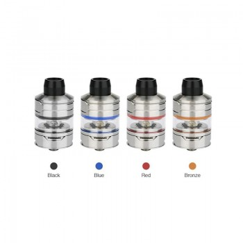 Wismec Reuleaux RX GEN3 300W Mod with 2ml GNOME Atomizer Kit