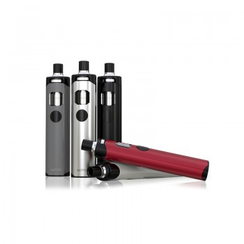 Smok Guardian Sub Pipe Kit