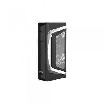 WISMEC Preva Box Mod Black