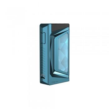 WISMEC Preva Box Mod Blue