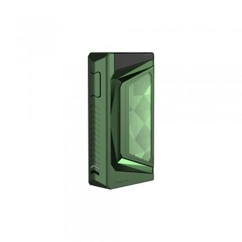 WISMEC Preva Box Mod Green