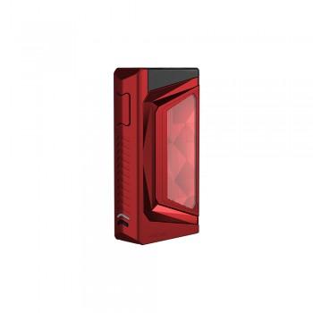 WISMEC Preva Box Mod Red
