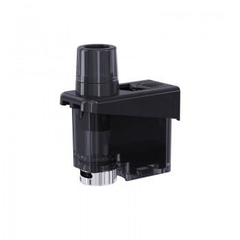 Wismec Preva Standard Cartridge