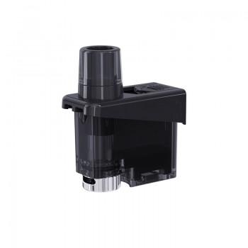 Wismec Preva Standard Cartridge